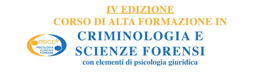IV edizione Criminologia-01