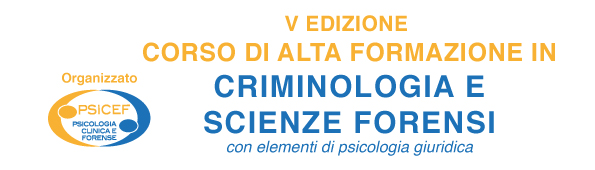 Criminologia-e-scienze-forensi2