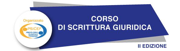 SCRITTURA-GIURITICA2