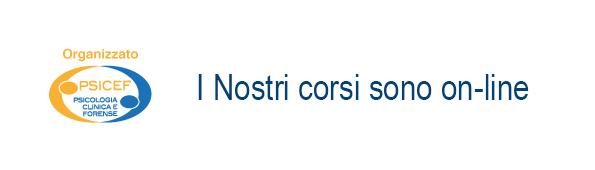 corsi_online