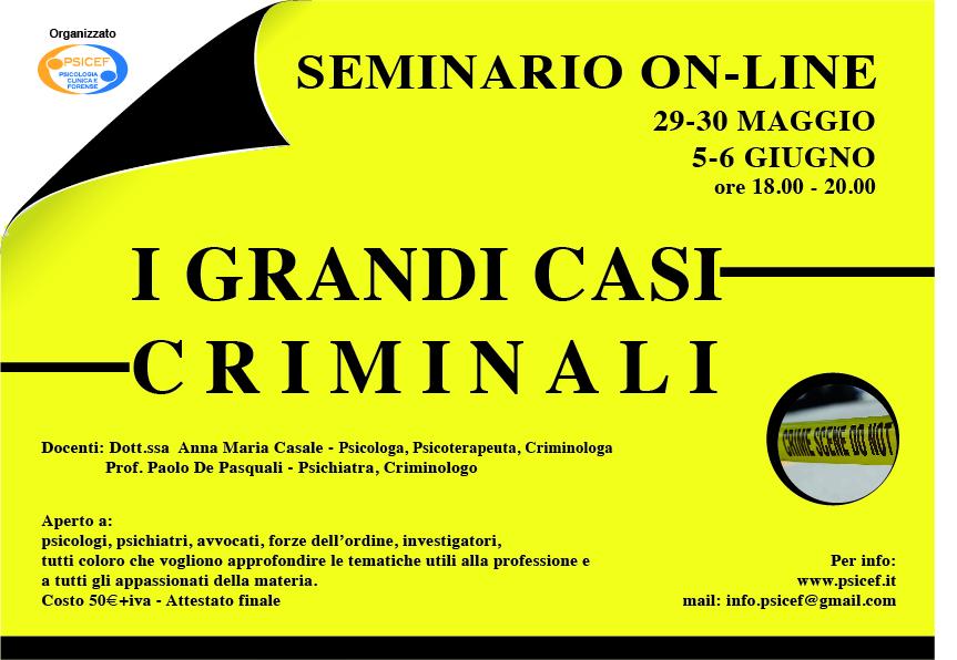 locandina_CRIMINALI