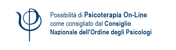 psicoterapie_online