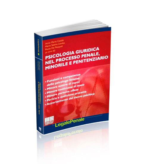 Libro3fatto