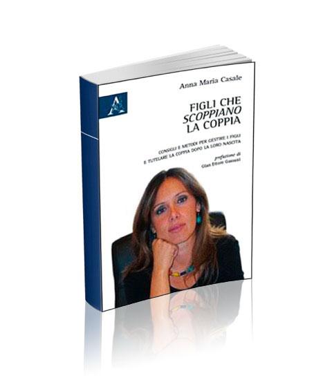 Libro4fatto